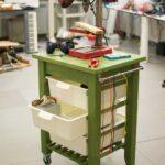 Servierwagen Ikea Wohnzimmer Servierwagen Ikea Küche Kosten Sofa Mit Schlaffunktion Modulküche Miniküche Betten Bei Garten Kaufen 160x200