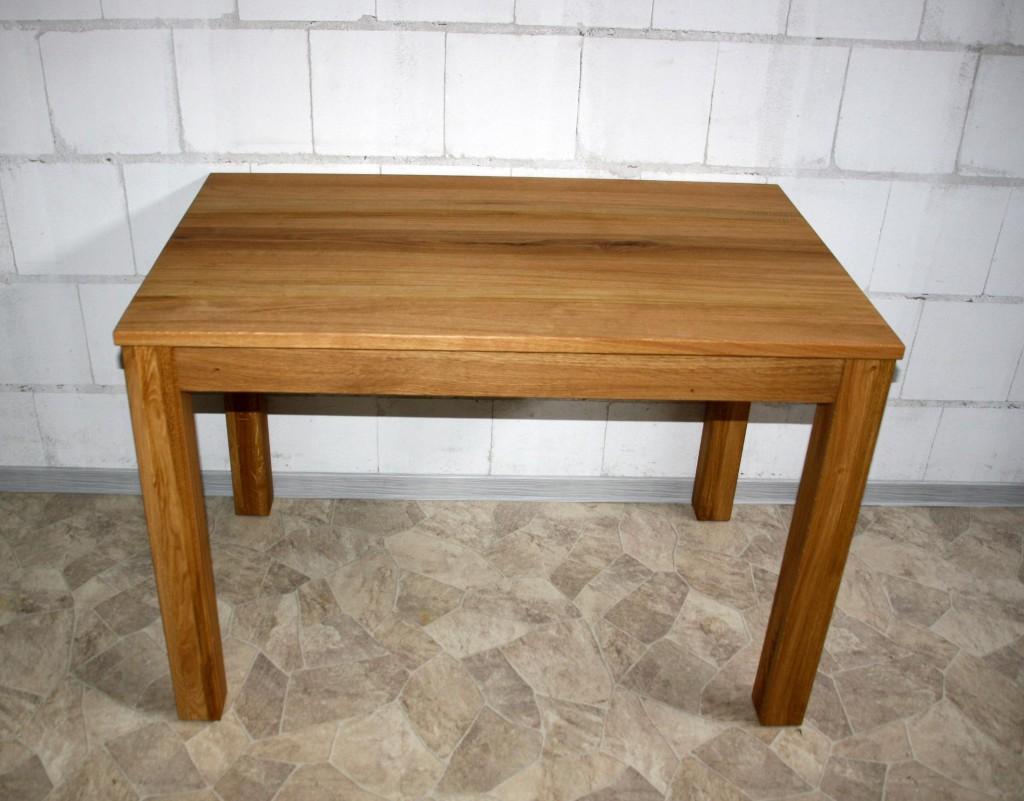 Full Size of Esstisch 120x80 Groß Eiche Weißer Mit Stühlen Pendelleuchte Massivholz Akazie Glas Rund Holz Quadratisch 160 Ausziehbar Esstische Esstisch 120x80
