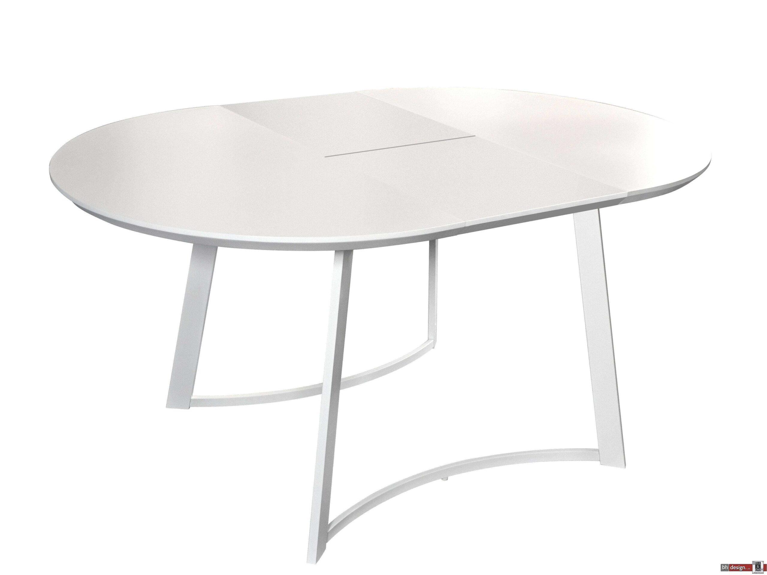 Full Size of Tisch Rund Ausziehbar Elegant Ikea Esstisch Amegweb Tolles Skandinavisch Esstische Design Großer Runder Weiß Nussbaum Massivholz Runde Betten Weißer Oval Esstische Esstisch Rund Ausziehbar