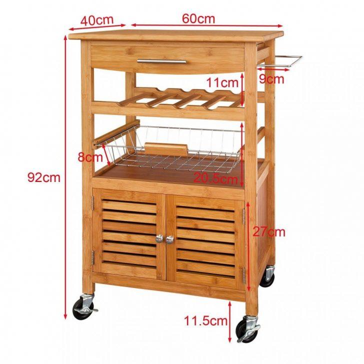 Medium Size of Ikea Küchenwagen Servierwagen Kchenwagen Rollwagen Kche Holz Gnstig Grau Miniküche Sofa Mit Schlaffunktion Küche Kosten Betten Bei Modulküche Kaufen Wohnzimmer Ikea Küchenwagen