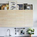 Ikea Küchen Ideen Wohnzimmer Wohnzimmer Tapeten Ideen Ikea Küche Kosten Betten 160x200 Kaufen Bad Renovieren Sofa Mit Schlaffunktion Modulküche Miniküche Küchen Regal Bei