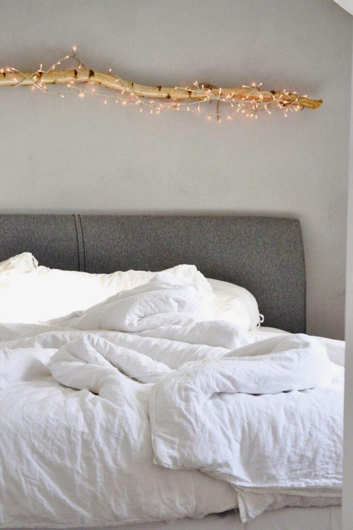 Medium Size of Wanddeko Schlafzimmer Ideen Holz Metall Amazon Pinterest Bilder Modern Wanddekoration Misch Masch By Nina Zimmer Komplett Günstig Sessel Romantische Wohnzimmer Wanddeko Schlafzimmer