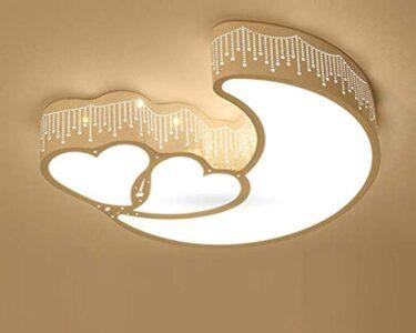 Deckenlampen Kinderzimmer Kinderzimmer Dselp Kinderzimmer Deckenleuchte Led Deckenlampe Moderne Kreative Deckenlampen Wohnzimmer Modern Für Regal Regale Weiß Sofa