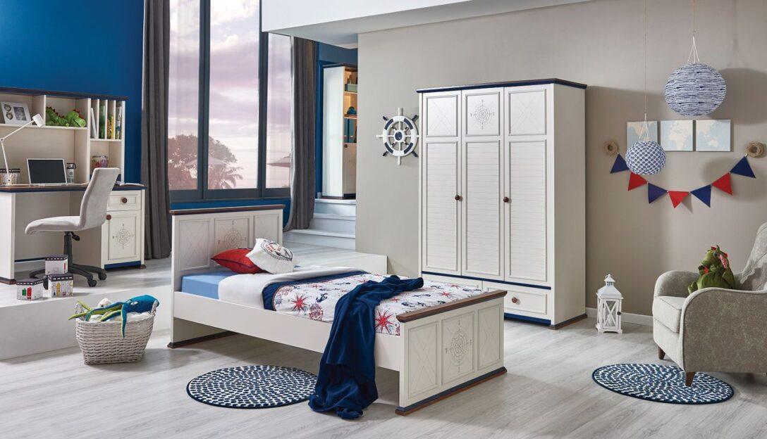 Large Size of Kinderzimmer Junge Ahoi Online Kaufen Furnart Sofa Regal Weiß Regale Kinderzimmer Jungen Kinderzimmer