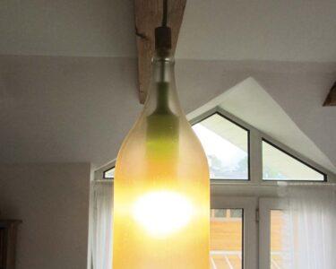 Hängelampen Wohnzimmer I Was A Bottle Hngelampen Und Deckenleuchten Produkte
