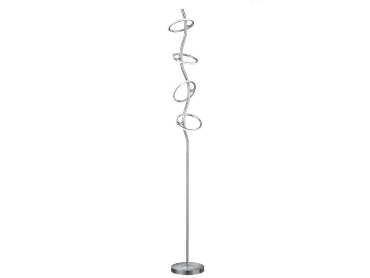 Medium Size of Stehlampe Dimmbar 5a8cb3162da66 Schlafzimmer Stehlampen Wohnzimmer Wohnzimmer Stehlampe Dimmbar