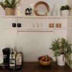 Wanddeko Wohnzimmer Modern Holz Selber Machen Ebay Bilder Ikea Metall Amazon Ideen Diy Silber Neu So Deckenleuchte Vitrine Weiß Großes Bild Beleuchtung Wohnzimmer Wanddeko Wohnzimmer