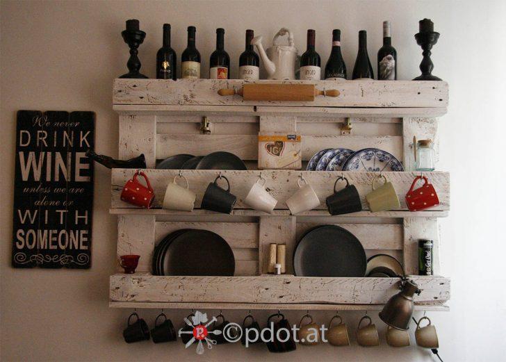 Medium Size of Paletten Küche Tellerhalter Aus Pdot Alno Grau Hochglanz Vorratsschrank Wandtattoo Einbauküche Selber Bauen Billige Miniküche Mit Kühlschrank Doppel Wohnzimmer Paletten Küche