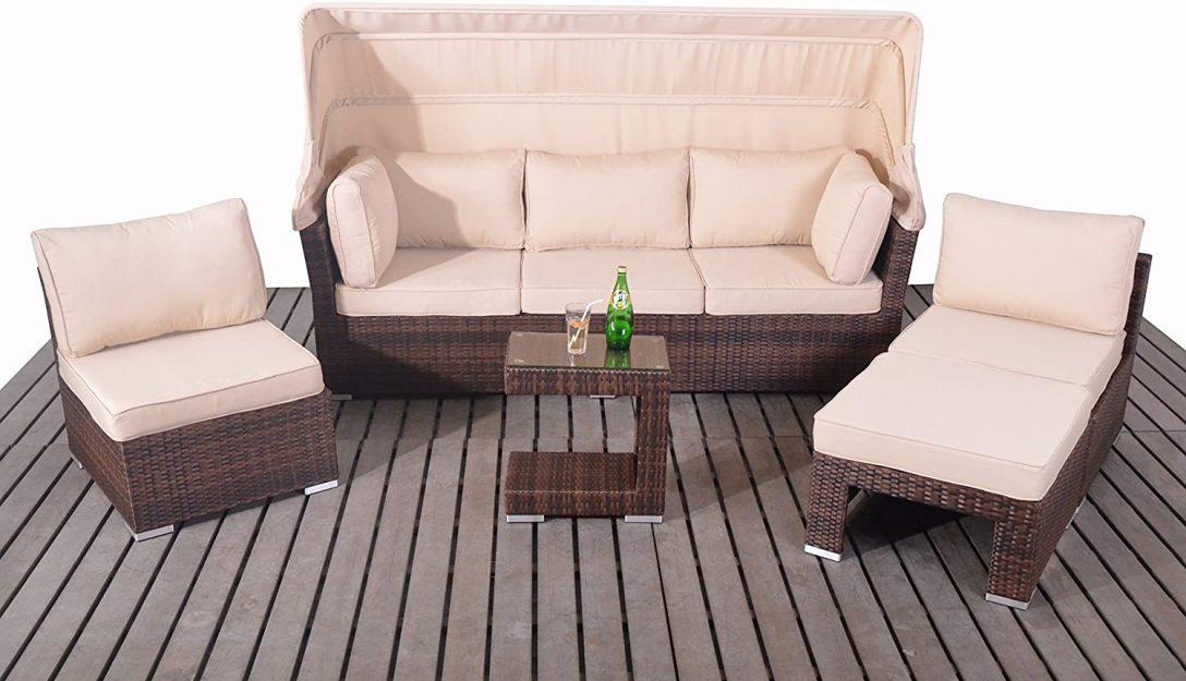 Large Size of Outdoor Sofa Wetterfest Ikea Lounge Couch Büffelleder Leder Chesterfield Grau Goodlife Kleines Impressionen Luxus Bunt Garnitur 3 Teilig Antikes Landhausstil Wohnzimmer Outdoor Sofa Wetterfest