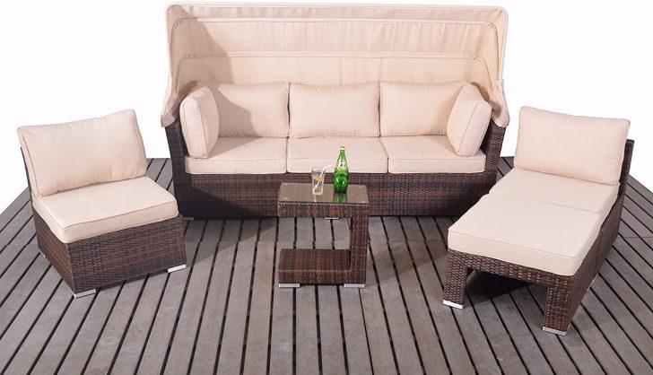 Medium Size of Outdoor Sofa Wetterfest Ikea Lounge Couch Büffelleder Leder Chesterfield Grau Goodlife Kleines Impressionen Luxus Bunt Garnitur 3 Teilig Antikes Landhausstil Wohnzimmer Outdoor Sofa Wetterfest
