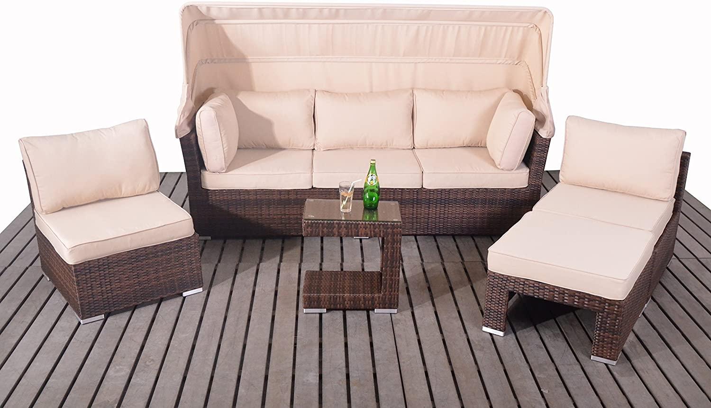 Full Size of Outdoor Sofa Wetterfest Ikea Lounge Couch Büffelleder Leder Chesterfield Grau Goodlife Kleines Impressionen Luxus Bunt Garnitur 3 Teilig Antikes Landhausstil Wohnzimmer Outdoor Sofa Wetterfest