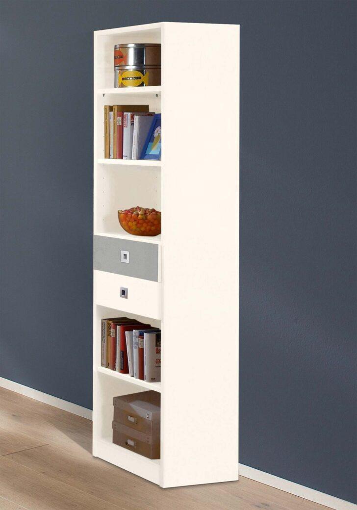 Medium Size of Kinderzimmer Bücherregal Regal Sofa Regale Weiß Kinderzimmer Kinderzimmer Bücherregal
