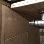 Fliesen Dusche Dusche Mosaik Fliesen Dusche Boden Rutschfeste Bauhaus Badezimmer In Der Reinigen Naturstein Dunkle Rutschklasse Hausmittel Streichen Wand Schwarze Rutschfestigkeit