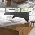Bett Modern 140x200 Beyond Better Sleep Pillow Eiche Design Holz Betten 120x200 Leader Kaufen 180x200 Italienisches Puristisch Günstig Bette Duschwanne Ruf Wohnzimmer Bett Modern