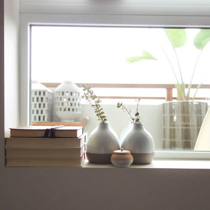 Medium Size of Deko Fensterbank Schnsten Ideen Fr Fensterbrett Seite 30 Badezimmer Wohnzimmer Für Küche Wanddeko Schlafzimmer Dekoration Wohnzimmer Deko Fensterbank