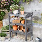 Hochbeet Aldi Wohnzimmer Hochbeet Aldi Sd Balkon Und Gartentipps Presseportal Garten Relaxsessel