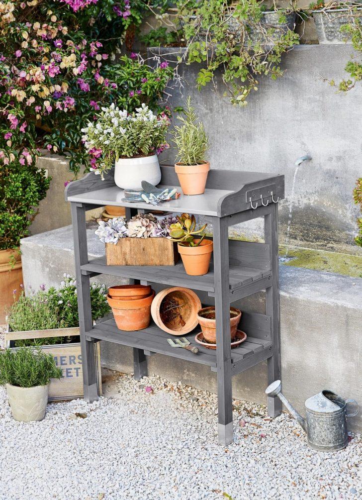 Medium Size of Hochbeet Aldi Sd Balkon Und Gartentipps Presseportal Garten Relaxsessel Wohnzimmer Hochbeet Aldi