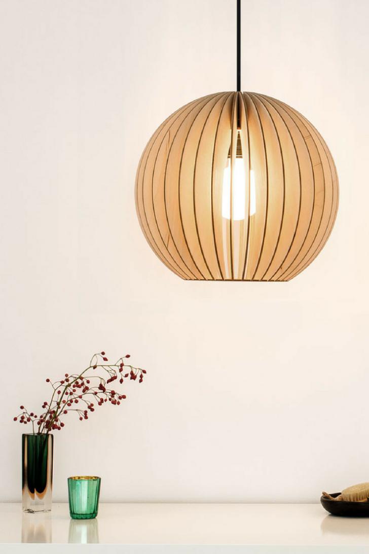 Medium Size of Hngelampe Aion Wohnzimmer Wohnzimmer Hängelampen