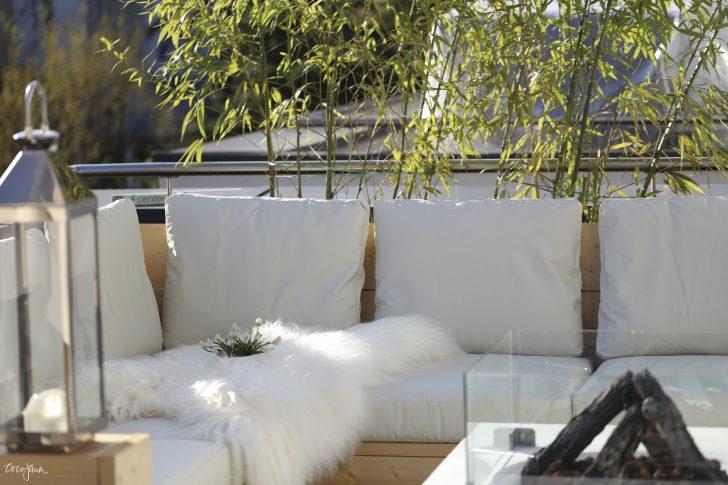 Medium Size of Loungemöbel Balkon Diy Loungembel Selber Bauen Planungswelten Garten Günstig Holz Wohnzimmer Loungemöbel Balkon