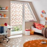 Kinderzimmer Regal Fenster Plissee Sofa Regale Weiß Kinderzimmer Plissee Kinderzimmer