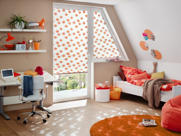 Medium Size of Kinderzimmer Regal Fenster Plissee Sofa Regale Weiß Kinderzimmer Plissee Kinderzimmer