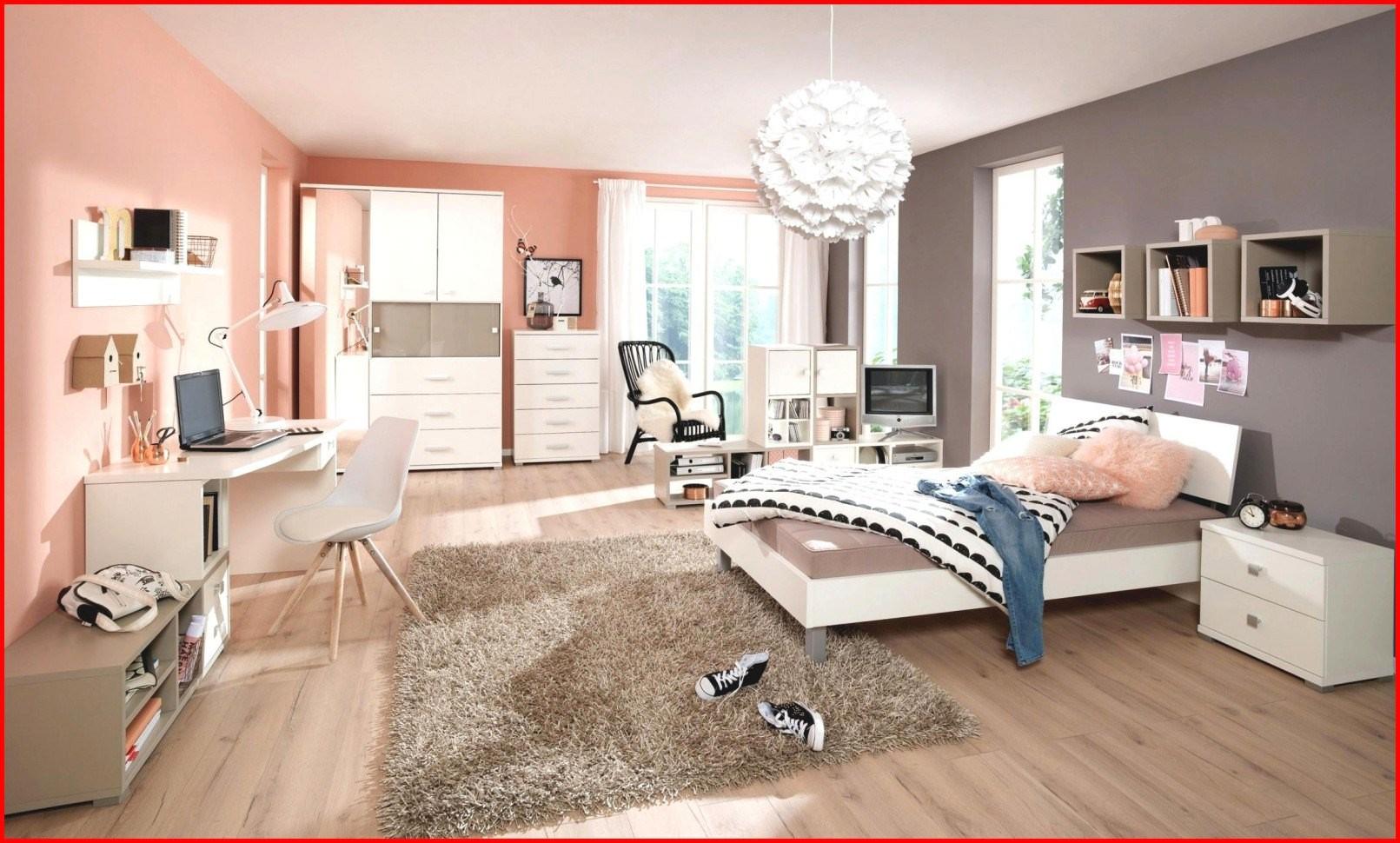 Full Size of Ikea Jugendzimmer Fur Madchen Betten 160x200 Bett Küche Kosten Miniküche Sofa Mit Schlaffunktion Kaufen Modulküche Bei Wohnzimmer Ikea Jugendzimmer