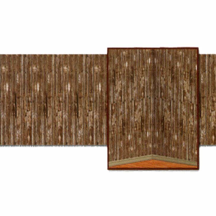 Medium Size of Wandverkleidung Holztfelung Natur Wanddeko Partydeko Betten Aus Holz Holzregal Badezimmer Alu Fenster Preise Holzofen Küche Holzfliesen Bad Waschtisch Modern Wohnzimmer Wanddeko Holz