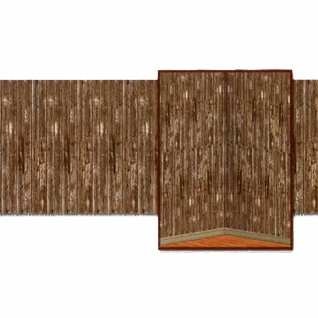 Full Size of Wandverkleidung Holztfelung Natur Wanddeko Partydeko Betten Aus Holz Holzregal Badezimmer Alu Fenster Preise Holzofen Küche Holzfliesen Bad Waschtisch Modern Wohnzimmer Wanddeko Holz
