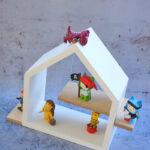 Regale Selber Bauen Regal Regale Selber Bauen Meta Fliesenspiegel Küche Machen Kaufen Bett Zusammenstellen Bito Velux Fenster Einbauen Gebrauchte Keller Kopfteil 140x200 Neue Schäfer