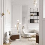 5 Einfache Und Stilvolle Moderne Wohnzimmer Ideen Mbelauswahl Deckenlampen Für Teppich Lampe Stehlampen Deckenleuchten Sessel Lampen Indirekte Beleuchtung Wohnzimmer Modern Wohnzimmer Ideen