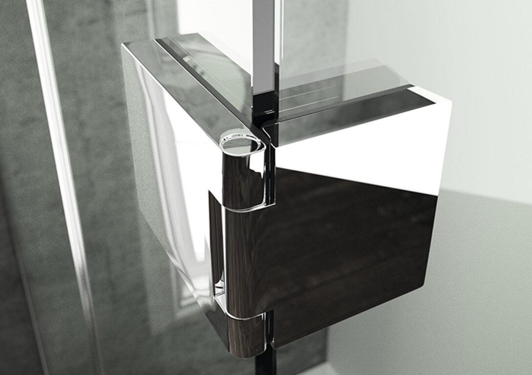 Large Size of Hüppe Duschen Begehbare Bodengleiche Schulte Kaufen Breuer Werksverkauf Hsk Dusche Moderne Sprinz Dusche Hüppe Duschen