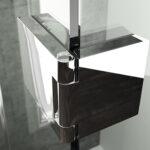 Hüppe Duschen Dusche Hüppe Duschen Begehbare Bodengleiche Schulte Kaufen Breuer Werksverkauf Hsk Dusche Moderne Sprinz