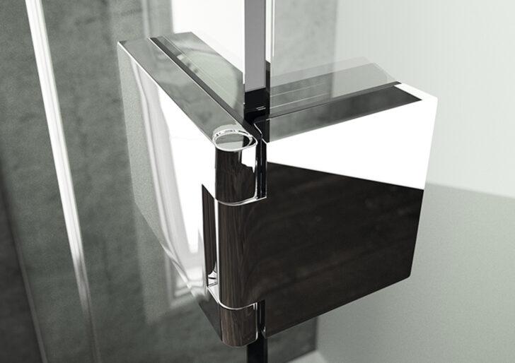 Medium Size of Hüppe Duschen Begehbare Bodengleiche Schulte Kaufen Breuer Werksverkauf Hsk Dusche Moderne Sprinz Dusche Hüppe Duschen