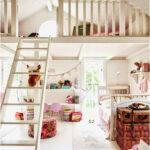 Wandsticker Kinderzimmer Jungen Junge Tapete 6 Jahre Traumhaus Regal Sofa Weiß Regale Küche Kinderzimmer Wandsticker Kinderzimmer Junge