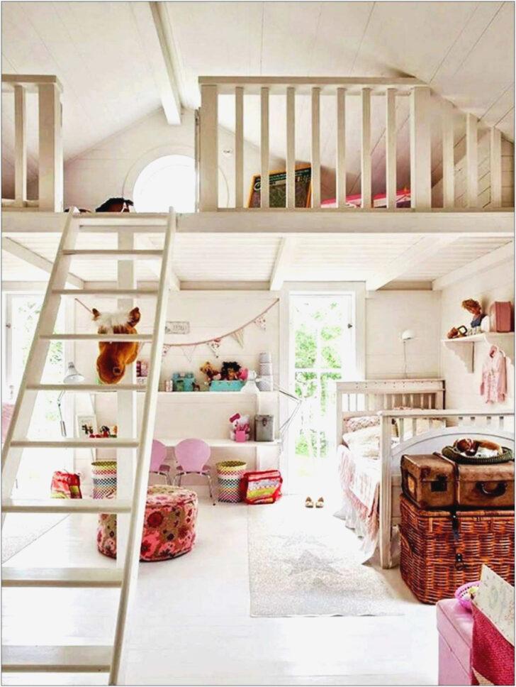 Medium Size of Wandsticker Kinderzimmer Jungen Junge Tapete 6 Jahre Traumhaus Regal Sofa Weiß Regale Küche Kinderzimmer Wandsticker Kinderzimmer Junge
