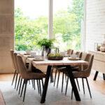 Esstisch Shabby Chic Weißer Glas Ovaler Rustikal Holz Massiv Esstischstühle Mit 4 Stühlen Günstig Weiß Ausziehbar Designer Lampen Eiche Oval Ausziehbarer Esstische Stühle Esstisch