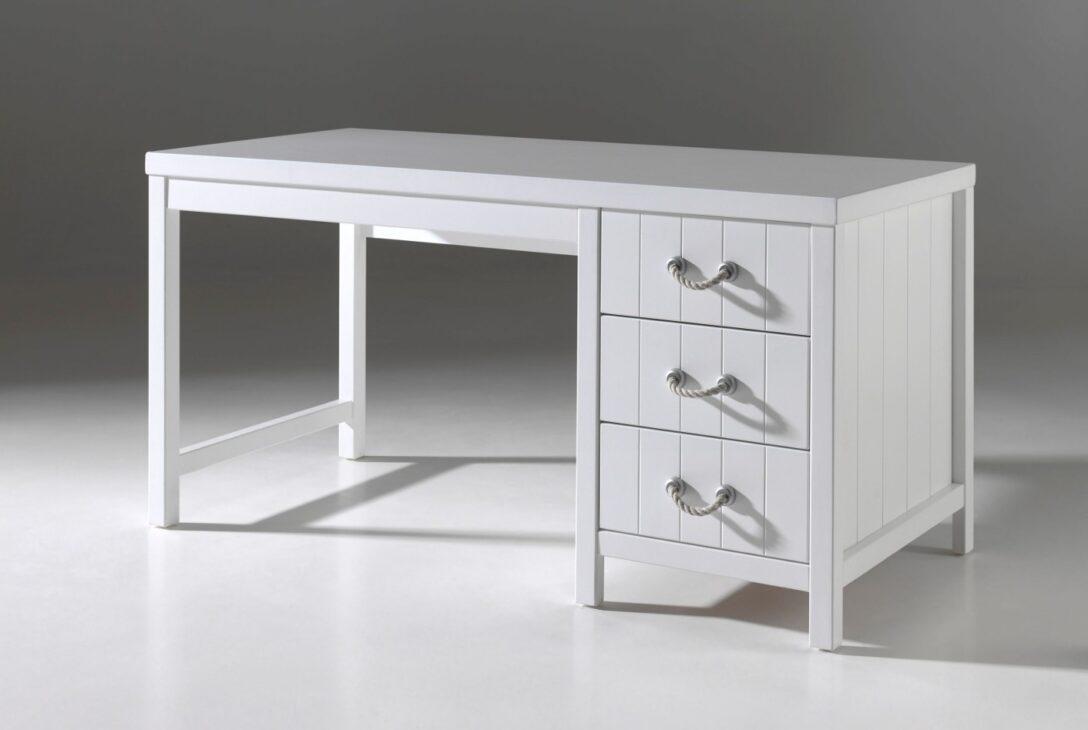 Large Size of Regal Schreibtisch Ikea Kombination Klappbar Mit Integriert Kombi Selber Bauen Integriertem Jugendzimmer Lewis Komplett Einzelbett Getränkekisten Schlafzimmer Regal Regal Schreibtisch