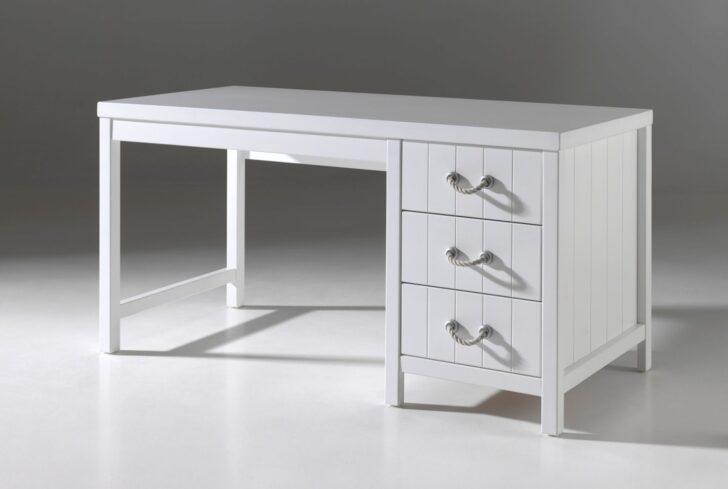 Medium Size of Regal Schreibtisch Ikea Kombination Klappbar Mit Integriert Kombi Selber Bauen Integriertem Jugendzimmer Lewis Komplett Einzelbett Getränkekisten Schlafzimmer Regal Regal Schreibtisch