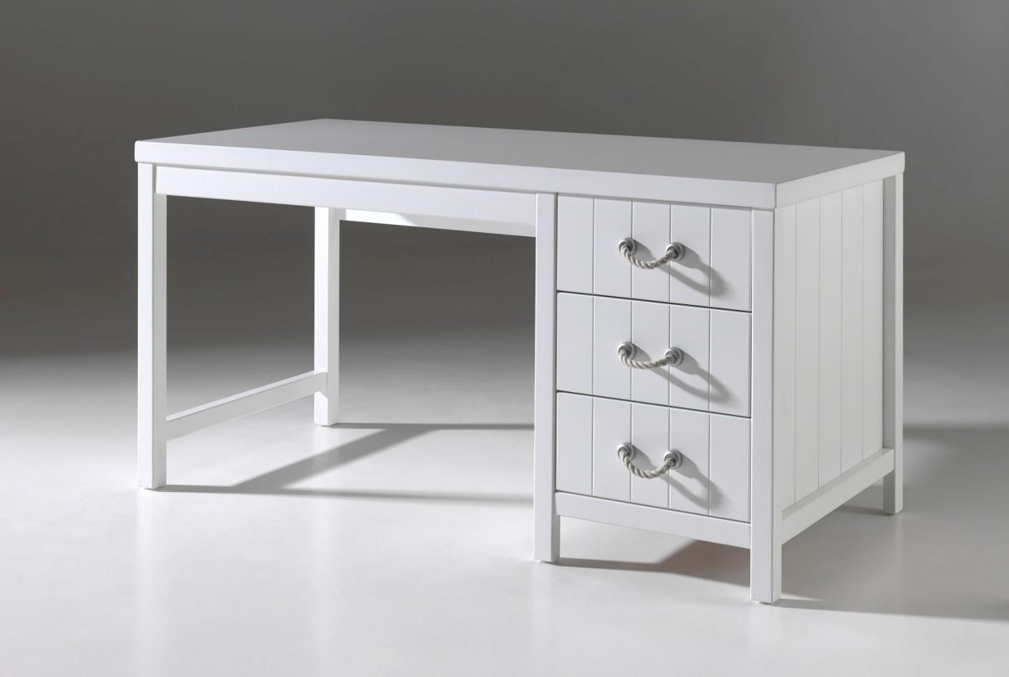 Full Size of Regal Schreibtisch Ikea Kombination Klappbar Mit Integriert Kombi Selber Bauen Integriertem Jugendzimmer Lewis Komplett Einzelbett Getränkekisten Schlafzimmer Regal Regal Schreibtisch