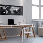 Pinnwand Modern Sigel Glas Magnet Board Gl246 130x55 Magnettafel Tafel Esstisch Moderne Esstische Bett Design Küche Holz Deckenleuchte Wohnzimmer Deckenlampen Wohnzimmer Pinnwand Modern