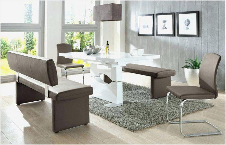 Medium Size of Eckbank Ikea Esszimmer Gnstig Traumhaus Dekoration Kzgny6z421 Küche Betten Bei Kosten Garten Modulküche Kaufen Sofa Mit Schlaffunktion 160x200 Miniküche Wohnzimmer Eckbank Ikea