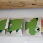 Kinderzimmer Aufbewahrung Kinderzimmer Kinderzimmer Aufbewahrung Aufbewahrungskorb Grau Regal Lidl Aufbewahrungssystem Ideen Aufbewahrungssysteme Ikea Mint Blau Aufbewahrungsregal Aufbewahrungsboxen