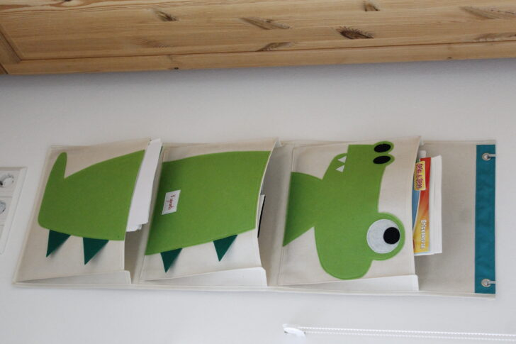 Medium Size of Kinderzimmer Aufbewahrung Aufbewahrungskorb Grau Regal Lidl Aufbewahrungssystem Ideen Aufbewahrungssysteme Ikea Mint Blau Aufbewahrungsregal Aufbewahrungsboxen Kinderzimmer Kinderzimmer Aufbewahrung