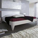 Schrankbett Ikea Wohnzimmer Schrankbett Ikea 41 R1 Bett 180x200 Fhrung Küche Kosten Sofa Mit Schlaffunktion Betten 160x200 Bei Miniküche Kaufen Modulküche