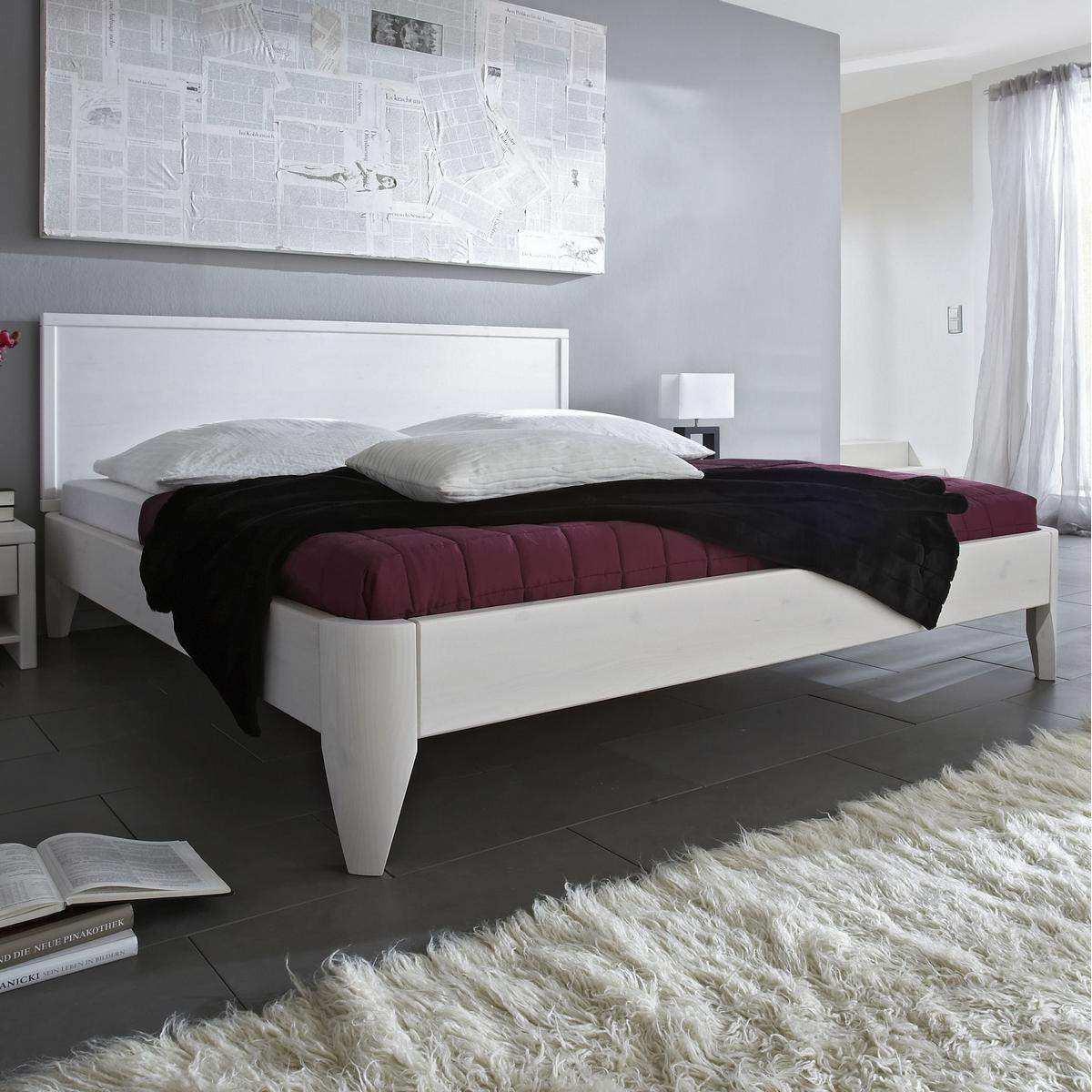 Full Size of Schrankbett Ikea 41 R1 Bett 180x200 Fhrung Küche Kosten Sofa Mit Schlaffunktion Betten 160x200 Bei Miniküche Kaufen Modulküche Wohnzimmer Schrankbett Ikea
