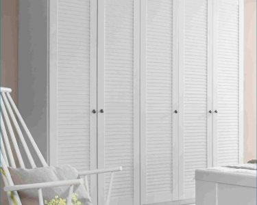Ikea Hängeschrank Wohnzimmer Ikea Hngeschrank Wohnzimmer Inspirierend Best Badezimmer Hängeschrank Bad Küche Glastüren Modulküche Kosten Betten 160x200 Miniküche Sofa Mit