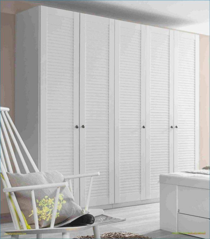 Medium Size of Ikea Hngeschrank Wohnzimmer Inspirierend Best Badezimmer Hängeschrank Bad Küche Glastüren Modulküche Kosten Betten 160x200 Miniküche Sofa Mit Wohnzimmer Ikea Hängeschrank