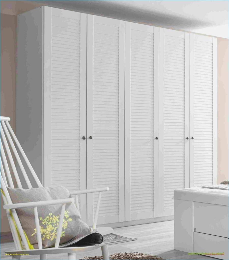 Full Size of Ikea Hngeschrank Wohnzimmer Inspirierend Best Badezimmer Hängeschrank Bad Küche Glastüren Modulküche Kosten Betten 160x200 Miniküche Sofa Mit Wohnzimmer Ikea Hängeschrank