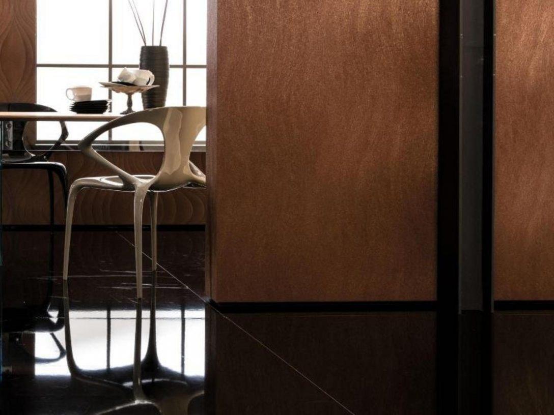 Large Size of Tapeten Ideen Bad Renovieren Wohnzimmer Für Die Küche Fototapeten Schlafzimmer Wohnzimmer Tapeten Ideen