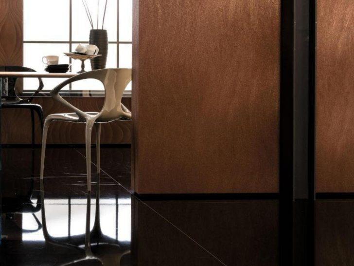 Medium Size of Tapeten Ideen Bad Renovieren Wohnzimmer Für Die Küche Fototapeten Schlafzimmer Wohnzimmer Tapeten Ideen